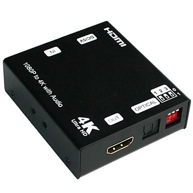 HDMI V1.3 HDMI V1.4 3D Display 1080P Deep Color 36bit Deep Color 12bit CEC HDCP 1.2 Compliant 10.2 20