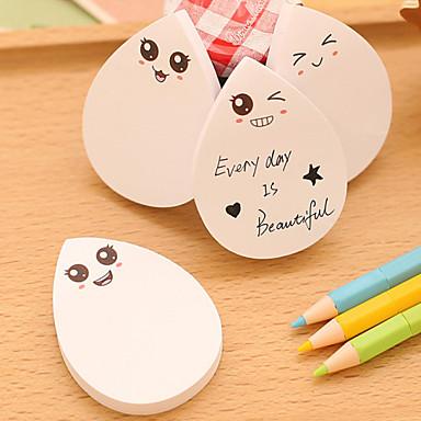 Tarrat & Tapes-Paper-Cute / Liiketoiminta / Monitoimilaitteet