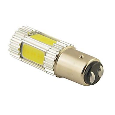 1157 25w 신호 램프 화이트 색상을 설정했다 후면 램프 자동차 브레이크 램프까지 높은 전력 CLC CLS의 ML320 자동차