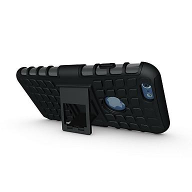spider man suojakotelo takaisin kattaa iPhone 6 / iphone 6s (eri värejä)