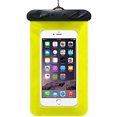 25 L 방수 가방 휴대 전화 가방 방수 밀폐 기능 용