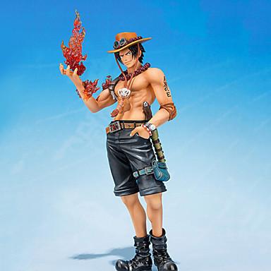 One Piece Others 14CM Anime Akcijske figure Model Igračke Doll igračkama