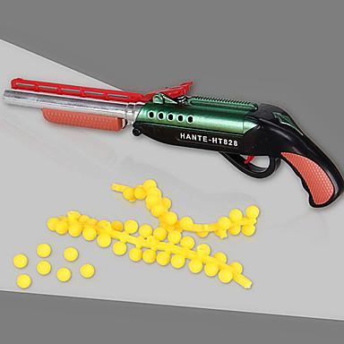 fegyvert abs gyerekeknek fenti 3 szabadtéri játék