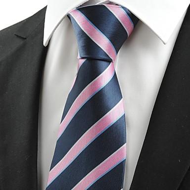 Muškarci Kreativan Luksuz Na prugice Sa stilom