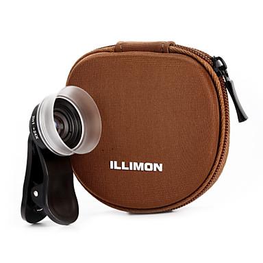 illimon® 1에서 6 × 12 × 24 × 마르코 렌즈 (3) 마스터 M3