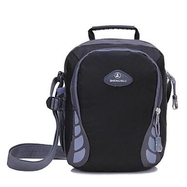 1L Ruksaci / Pojas torbica / Pederuše - Otporno na kišu, Podesan za nošenje, Višenamjenski Camping & planinarenje, Lov, Ribolov Najlon