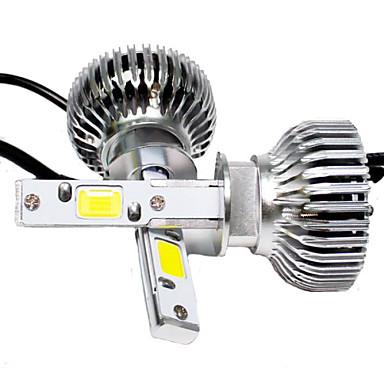 2PC 30W 2003 do 2007 godine VW Jetta auto dovela prednje svjetlo žarulja H1 automobila duga svjetla dovela prednjih žarulja automobila