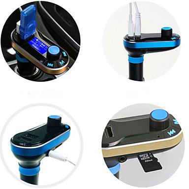 Automobil Σετ Bluetooth Αυτοκινήτου Handsfree za automobil