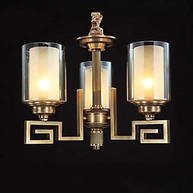 uusi kiinalainen tyyli lamppu, kupari lamppu, kupari lamppu korkea laatu