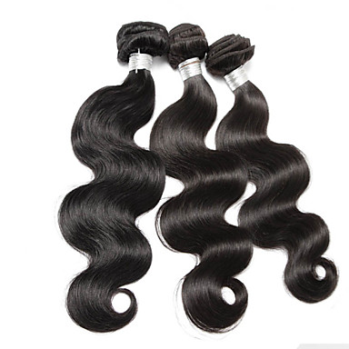 Brazil haj Hullámos Emberi haj sző 3 darab 0.15