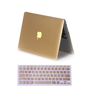 MacBook נרתיק ל אחיד ABS מקבוק פרו15אינץ' מקבוק פרו13אינץ'