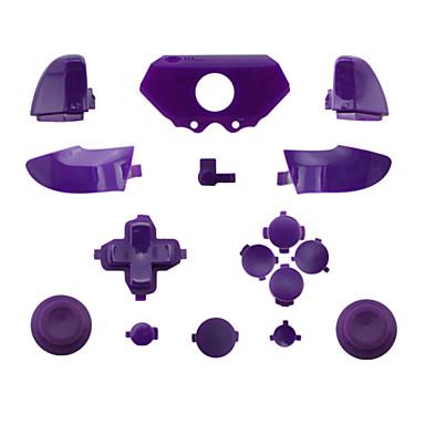 Bluetooth USB Taschen, Koffer und Hüllen - Xbox One Verkabelt Kabellos 1-3 Std.