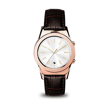 Smart Uhr Bluetooth 4.0 iOS Android iPhone
