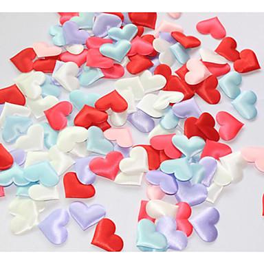 Polyesteri Ruusut / Others Keinotekoinen Flowers