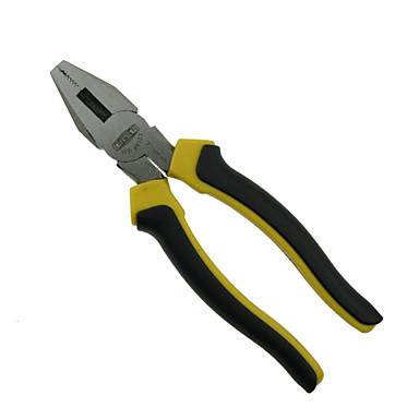 ferramenta rewin® alicate combinação de alta qualidade em estilo americano 7