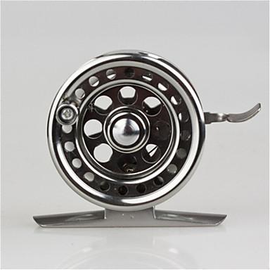Perhokelat 1:1 3 Kuulalaakerit Oikeakätinen Merikalastus Virvelöinti Makean veden kalastus Yleinen kalastus-BLD50