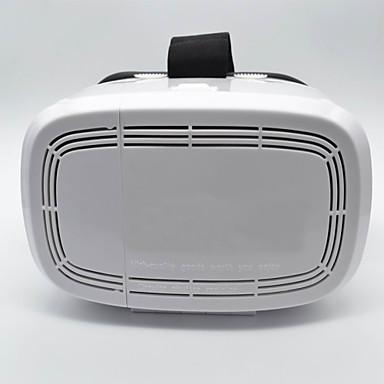 vr početi pro6 naočale i 3D video za 4 ~ 6.5inch zaslon smartfone