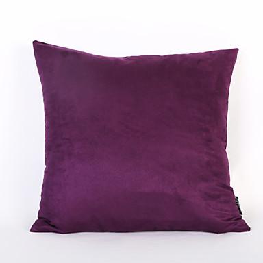 1 stk Polyester Putecover, Med Tekstur Tradisjonell