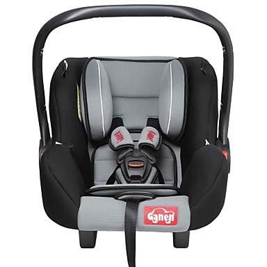 Baby Autositz