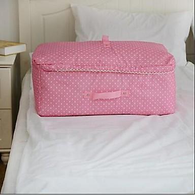Aufbewahrungsbeutel Gewebe mit A Storage Bag , Feature ist Ohne Verschluss / Für Reisen , Für Stoff / Decke