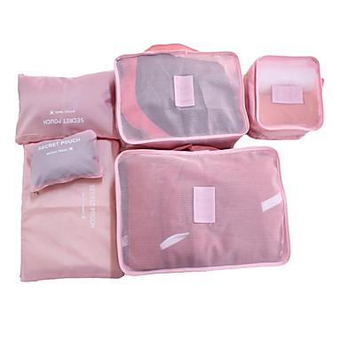 Lagerungskisten Gewebe mitFeature ist Mit Verschluss , Für Unterwäsche