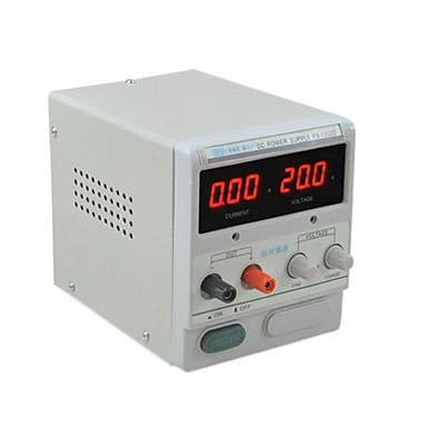 lw ps-1502D weiß für Schaltregler Stromversorgung