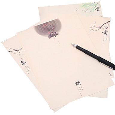 Papierumschläge
