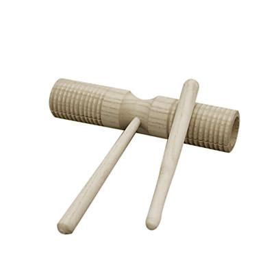 Bildungsspielsachen Knete Musik Instrumente Kinder