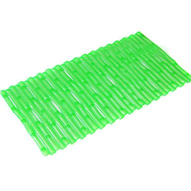 משטחים לאמבט PVC