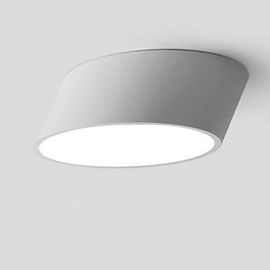 Traditionell-Klassisch LED Unterputz Raumbeleuchtung Für Wohnzimmer Schlafzimmer Küche Esszimmer Studierzimmer/Büro 220-240V Inklusive