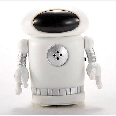 Robot RC YQ88192-6 Amusement Classique Enfant