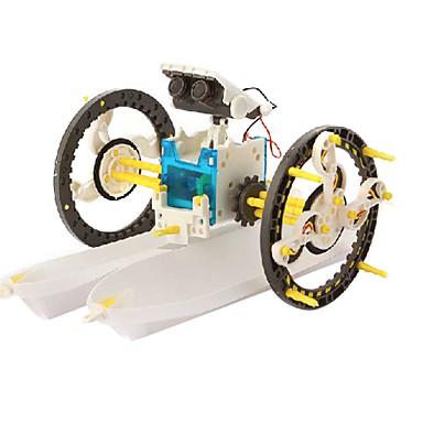 Spielzeuge Für Jungs Entdeckung Spielzeug Vorführmodell / pädagogisches Spielzeug Plastik