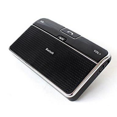Bil Bluetooth Bil Sæt Solbeskyttelsesstil