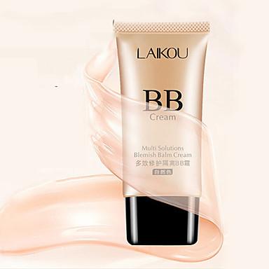1 cores Base Secos / Molhado / Combinação Liquido Branqueamento / Humidade / Cobertura Rosto Natural