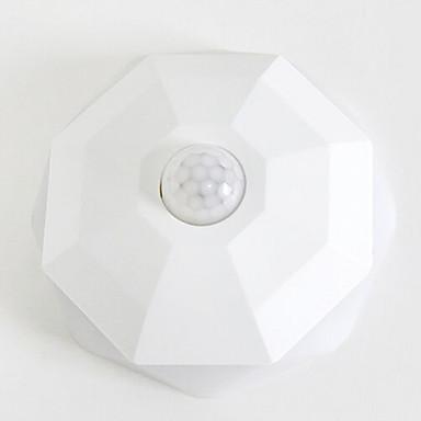מנורת לילה מנורת עיטור