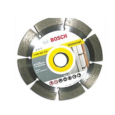 bosch® 9 tommer vinkelslipere bruker marmor stykke 230 mm betong fliser marmor stein kutte plater universell