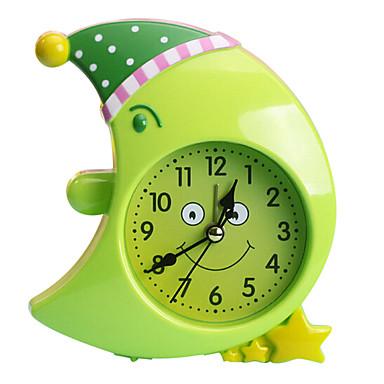 דיגיטלי שעון מעורר,אוטומטי