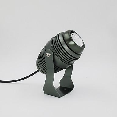 LED Intégré Moderne/Contemporain