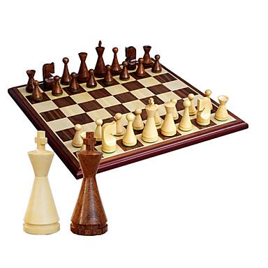 שחמט 1513 המלוכה st. כוכב אניס שחמט וכלי שחמט טהור עץ תאשור jin גדול Huali פנסיון +