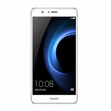 Huawei V8 5.6-6.0 5.7 Zoll 4G Smartphone (4GB + 32GB 12 MP Hisilicon Kirin 950 3500mAh mAh)