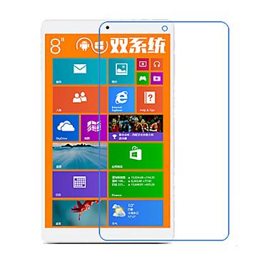 haut protecteur d'écran pour tablette x80hd Teclast film protecteur