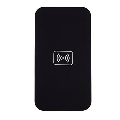 Kabelloses Ladegerät Telefon USB Ladegerät Universal Qi Nicht unterstützt 1A