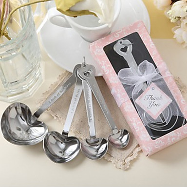Zinklegierung Kreative Geschenke Zum Selbermachen Hausdekor Trinkbecher Braut Bräutigam Brautjungfer Trauzeuge Blumenmädchen Ringträger