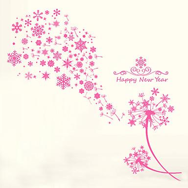 Botanisch / Weihnachten / Cartoon Design / Worte & Zitate / Romantik / Mode / Blumen / Feiertage / Landschaft / Formen / Fantasie