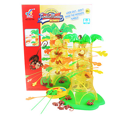Játékok Boys Discovery Toys kijelző Típus / oktatási Toy Műanyag
