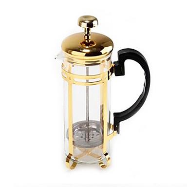 acier jug coffeestainless latte