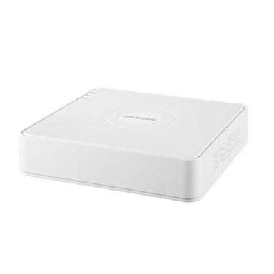 4 이더넷 포트의 PoE IP 카메라에 대한 hikvision®은 NVR DS-7104n-SN / P / ONVIF / HDMI / 오디오