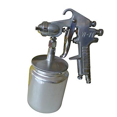 Bietet Abhilfe bei trockener Luft durch Heitzungen und Klimaanlagen und sorgt für eine saubere und  feuchte Luft. Metall AC