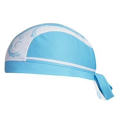 Mützen / Halstücher FahhradAtmungsaktiv / warm halten / Rasche Trocknung / Windundurchlässig / UV-resistant / Isoliert /