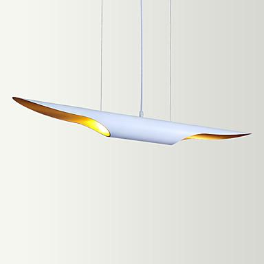 CXYlight 2-luz Luzes Pingente Luz Ambiente - Estilo Mini, 110-120V / 220-240V Lâmpada Não Incluída / 10-15㎡ / E26 / E27